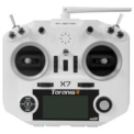 Broadcaster FrSky Taranis Q X7 16CH