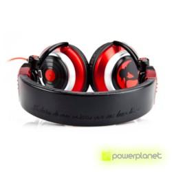 Energy DJ 700 Porta Edition - Item1