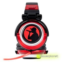 Energy DJ 700 Porta Edition - Item2