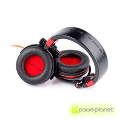 Energy DJ 700 Porta Edition - Item3