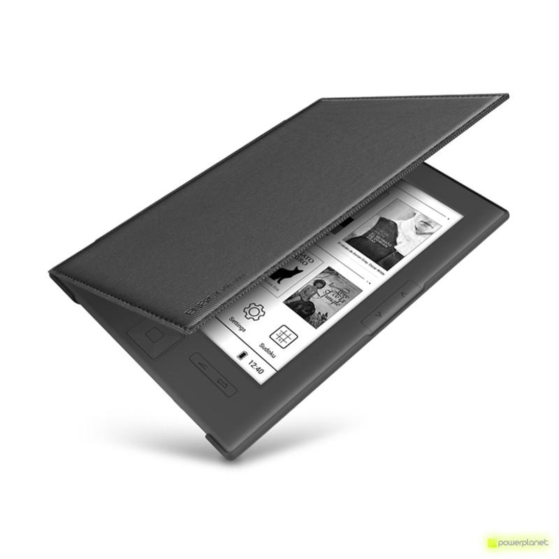 Energy eReader Case Slim HD / Screenlight HD