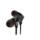 Energy Earphones 5 Ceramic - detalhe frontal; almofadas e auriculares - Item2