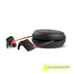 Energy Earphones Sport Bluetooth Coral - Ítem3