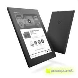 Energy eReader Pro HD - Ítem1