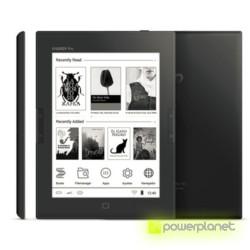 Energy eReader Pro HD - Ítem3