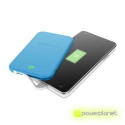 Energy Extra Battery 2500 Blue - Item2