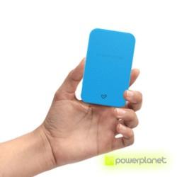 Energy Extra Battery 2500 Blue - Item3
