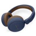 Energy Headphones 2 Bluetooth Blue