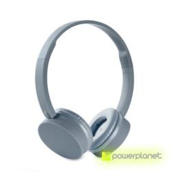Energy Headphones BT1 Bluetooth Graphite - Ítem1