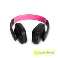 Energy Headphones BT2 Bluetooth Magenta - Item2