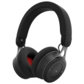 Energy Headphones BT Urban 3 Black