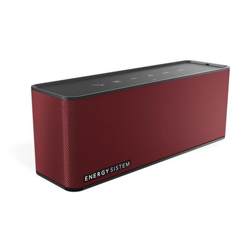 Energy Music Box 5+ Bluetooth