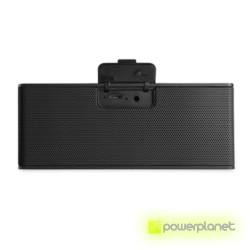 Energy Music Box B2 Bluetooth Negro - Ítem1