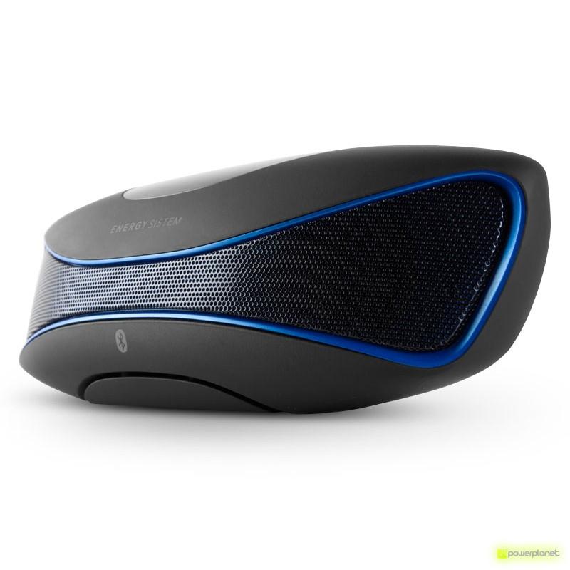 Energy Music Box BZ3 Bluetooth