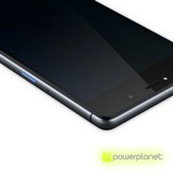 Energy Phone Pro 4G Navy 2GB/16GB - Ítem5
