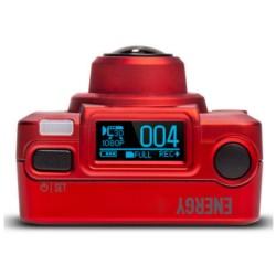 Energy Sport Cam Extreme - Item3