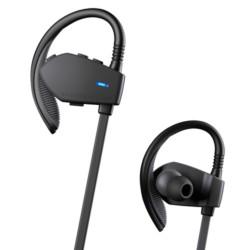 Energy Earphones Sport 1 Bluetooth Graphite - Item1