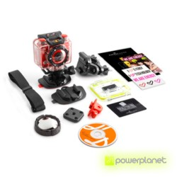 Energy Sport Cam Extreme - Item7