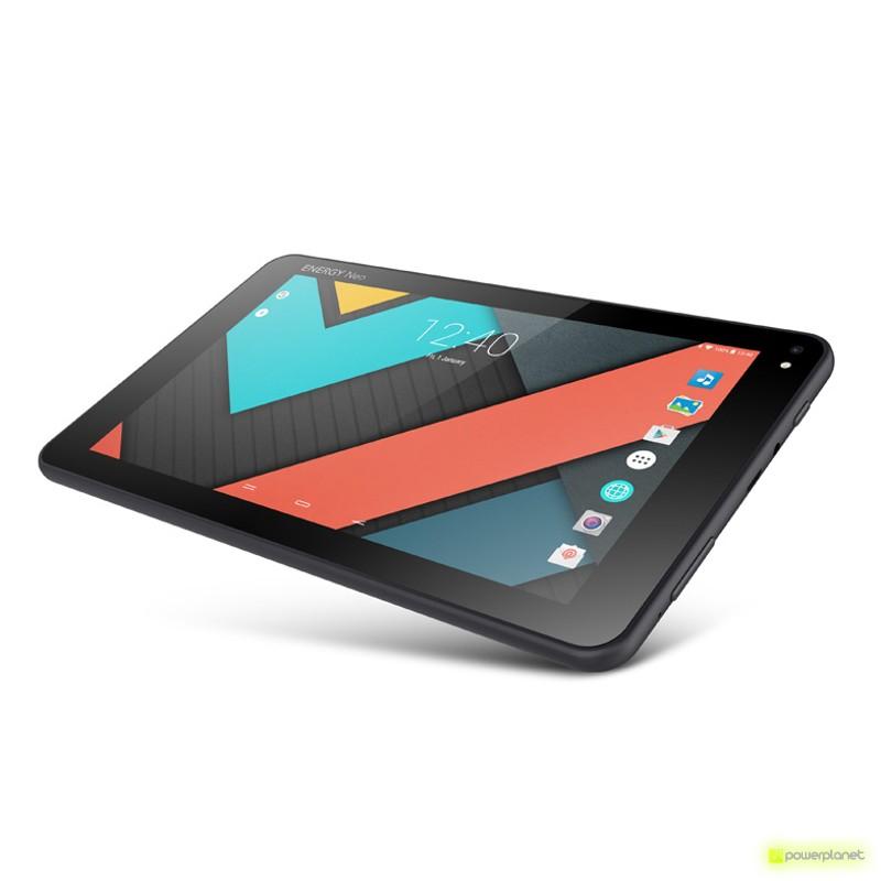 Energy Tablet 7 Neo 3