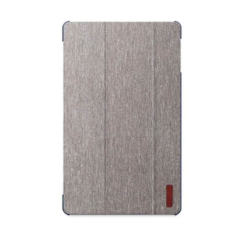 Energy Tablet Cover 10