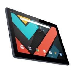 Energy Tablet Pro 3 - Ítem2