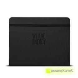 Energy Universal Tablet Case 9.7 Black - Ítem1
