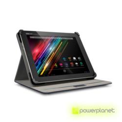 Energy Universal Tablet Case 9.7 Black - Ítem2