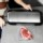 Máquina de Embalar a Vácuo Cecotec Sealvac Steel - Item1