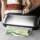 Máquina de Embalar a Vácuo Cecotec Sealvac Steel - Item4