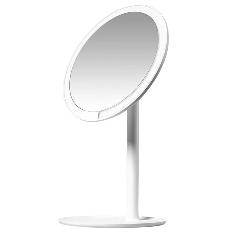 Espejo de Maquillaje Xiaomi Amiro Mini HD