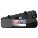 Rearview Mirror Xiaomi 70mai D04 Mirror Dash Cam - Car Camera
