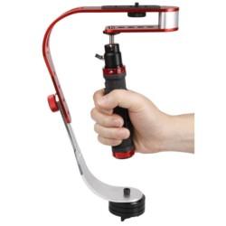 Mini Steadycam PRO - Item2