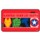 eStar Themed Tab Vengadores 8GB WiFi - Ítem1