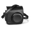 Cullmann Rio Fit 100 case for Instax Mini 8/9 Black