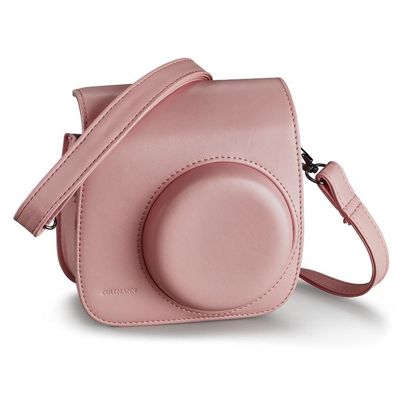 Case 100 Pink Instax Cullmann Mini Fit Rio 89 For TFc1lK3uJ