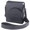 Mala Preta Fujifilm Instax Mini 90 - Preto