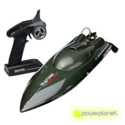 RC Boat Fei Lun FT011 - Item8