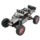 Feiyue FY03H Metal 1/12 4WD Buggy - Ítem9
