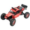Feiyue FY03H Metal 1/12 4WD Buggy