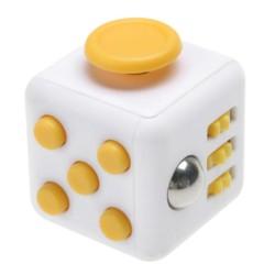 Cubo Anti-Stress - Item11