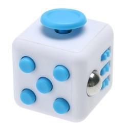 Cubo Anti-Stress - Item5