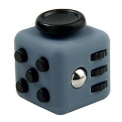 Cubo Anti-Stress - Item10