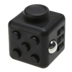 Cubo Anti-Stress - Item12