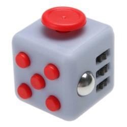 Cubo Anti-Stress - Item8