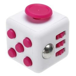 Cubo Anti-Stress - Item9