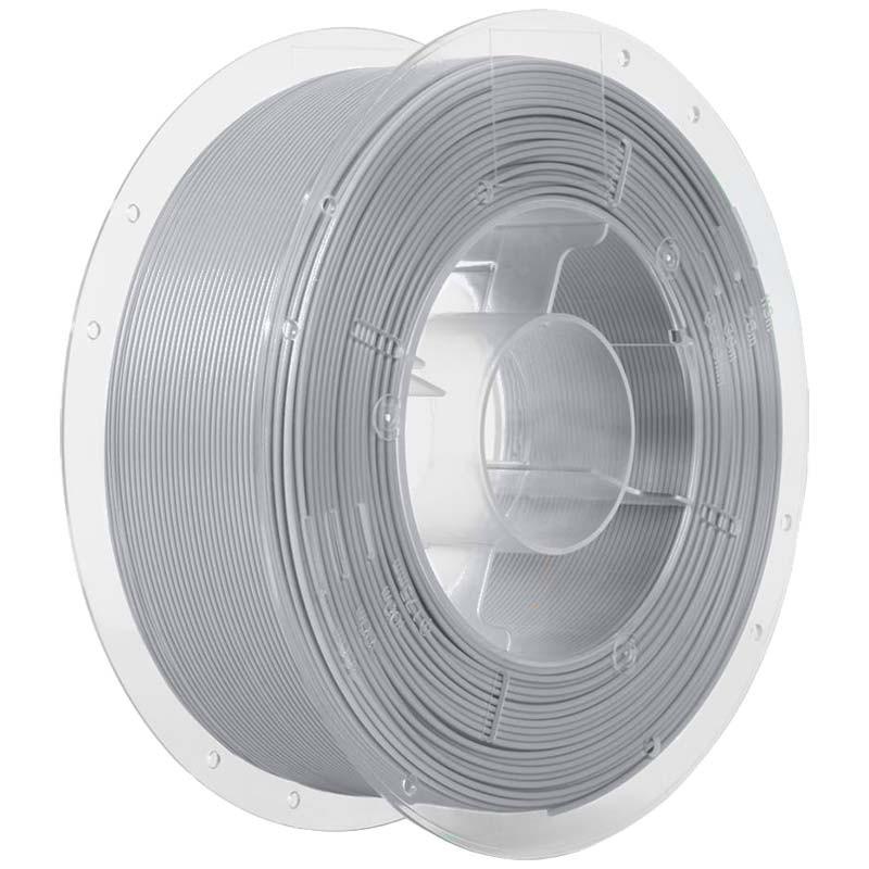 Creality 3D PLA Filament 1.75mm 1KG bobine pour imprimante 3D Bleu