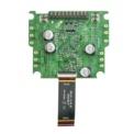 SC Drone Fimi X8SE Board Module