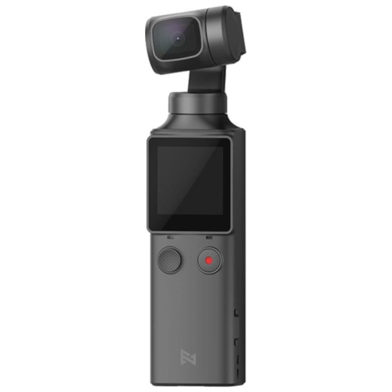 Fimi Palm 4K - Videocámara Gimbal