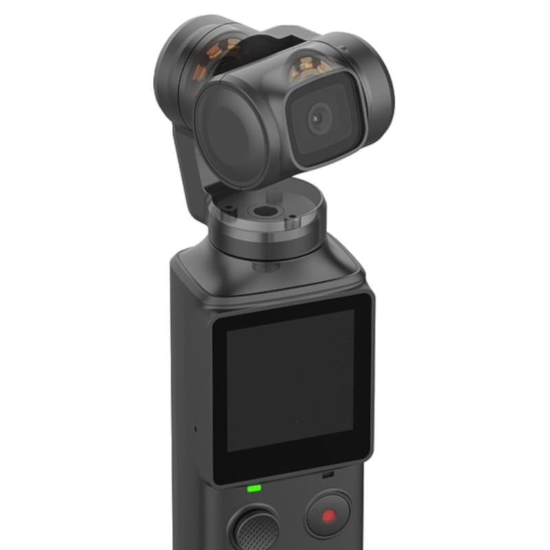Pantalla Fimi Palm 4K - Videocámara Gimbal