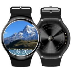 Smartwatch Finow X3 Plus - Ítem2
